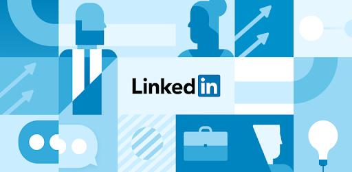 LinkedIn kot uspešno prodajno in marketinško orodje | HubTie